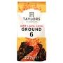 Taylors of Harrogate Hot Lava Java Ground Coffee