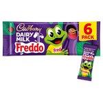 Cadbury Freddo Multipack