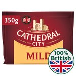 Cathedral City Mild Cheddar