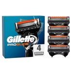 Gillette Fusion Proglide Manual Razor Blades