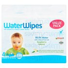 M Little Big Gentle Cleaning Sensitive Baby Wipes