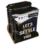 Guinness Draught Cans, Delivered Chilled