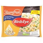 Birds Eye 2 Egg Fried Rice With Peas