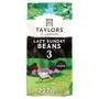 Taylors of Harrogate Lazy Sunday Beans