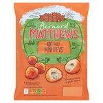 Bernard Matthews Farms Mini Turkey Kievs 15 Pack