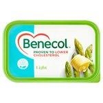 Benecol Light Spread