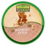 Yarden           Houmous Extra