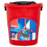 Vileda Supermocio Bucket