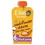 Ella's Kitchen Caulfloweri Cheese With Butter Beans