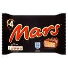 Mars Multipack