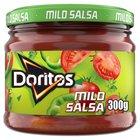 Doritos Mild Salsa Dip