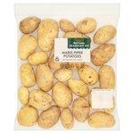 Morrisons Maris Piper Potatoes