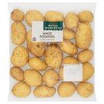 Morrisons  White Potatoes