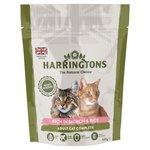 Harringtons Salmon & Rice Dry Cat Food