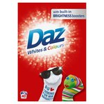Daz Regular Powder