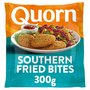Quorn Southern Fried Bites 300g