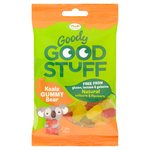 Goody Good Stuff Koala Gummy Bears