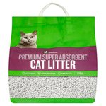 Morrisons Super Adsorbent Cat Litter