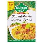 Mehran Spice Biryani Masala
