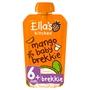 Ella's Kitchen Mango Brekkie
