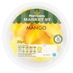 Morrisons Mango