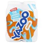 Yazoo Toffee Milk - No Added Sugar