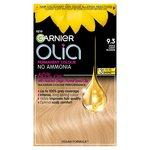 Garnier Olia 9.3 Golden Light Blonde