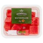 Morrisons Watermelon