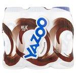 Yazoo Chocolate Milk Drink