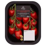 Morrisons The Best Baby San Marzano Tomatoes