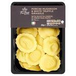 Morrisons The Best Mushroom & Truffle Girasole