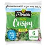 Florette Classic Crispy Salad