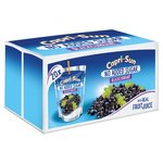 Caprisun Blackcurrant No Added Sugar